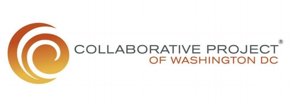 Collaborative Project of DC