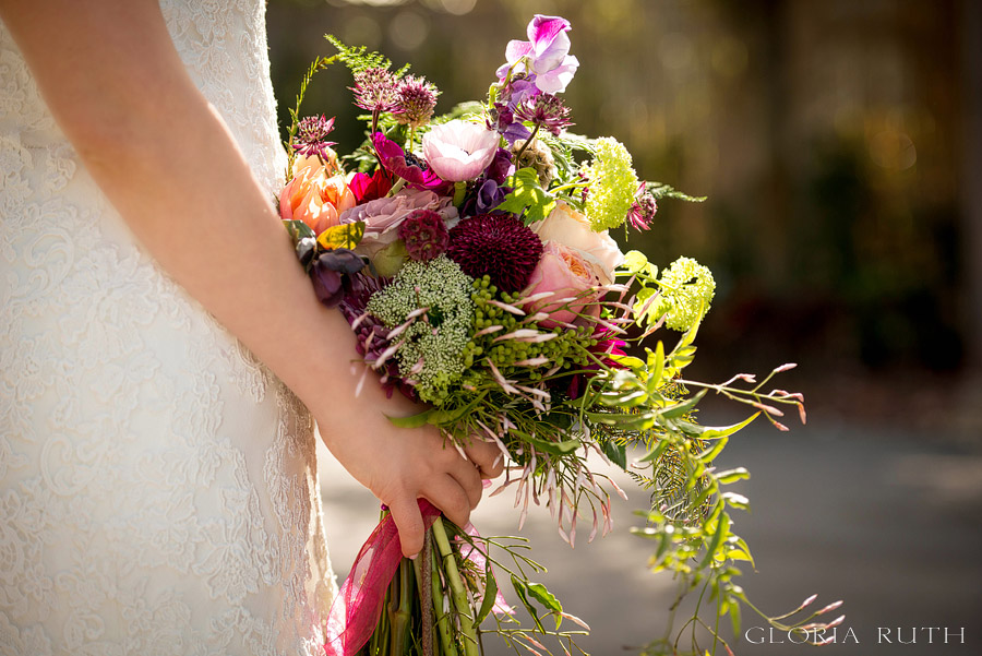 23589weddingvenue.jpg