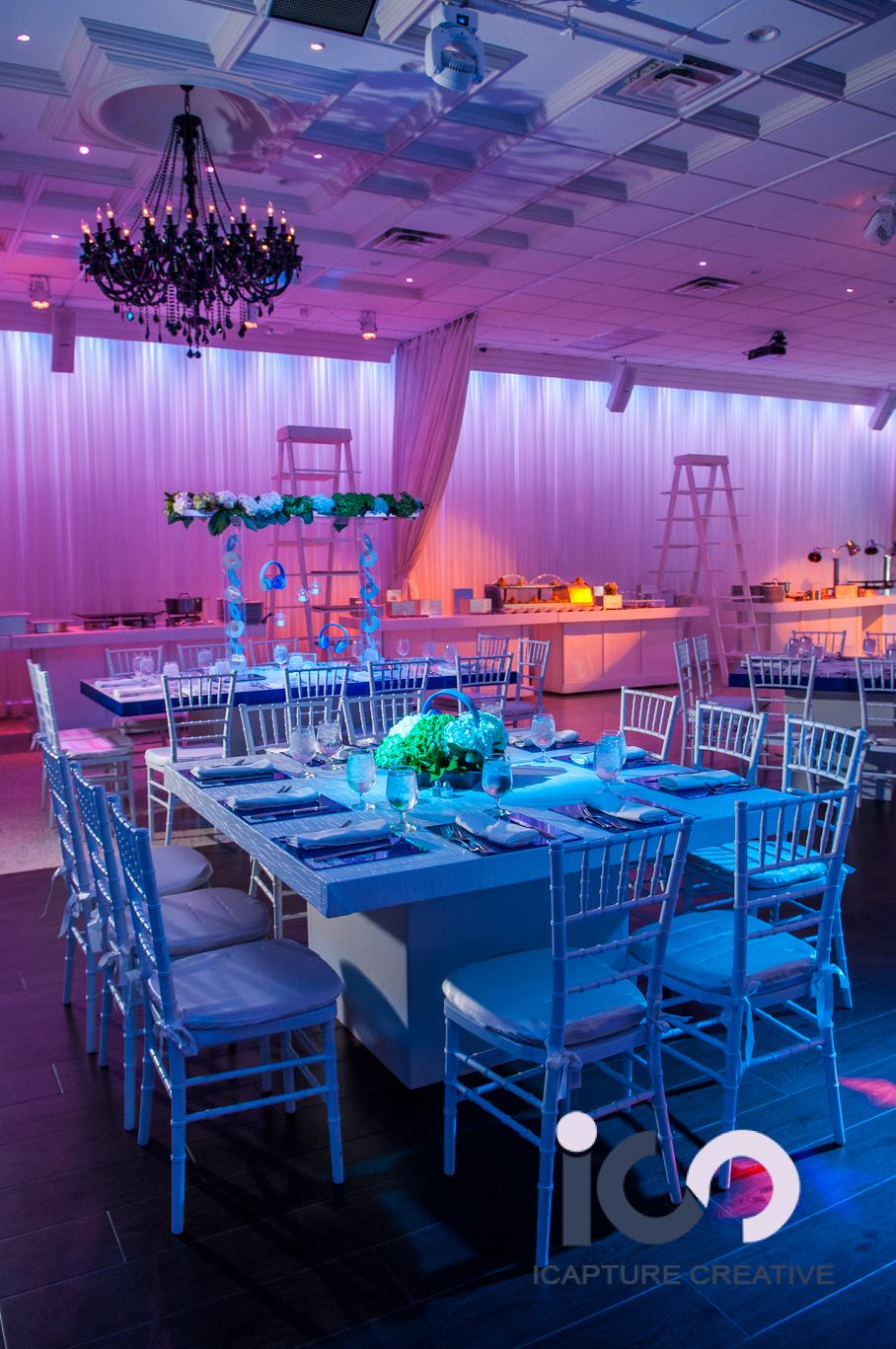 Miami Fort Lauderdale Venue Catering Bar Mitzvah 20.jpg