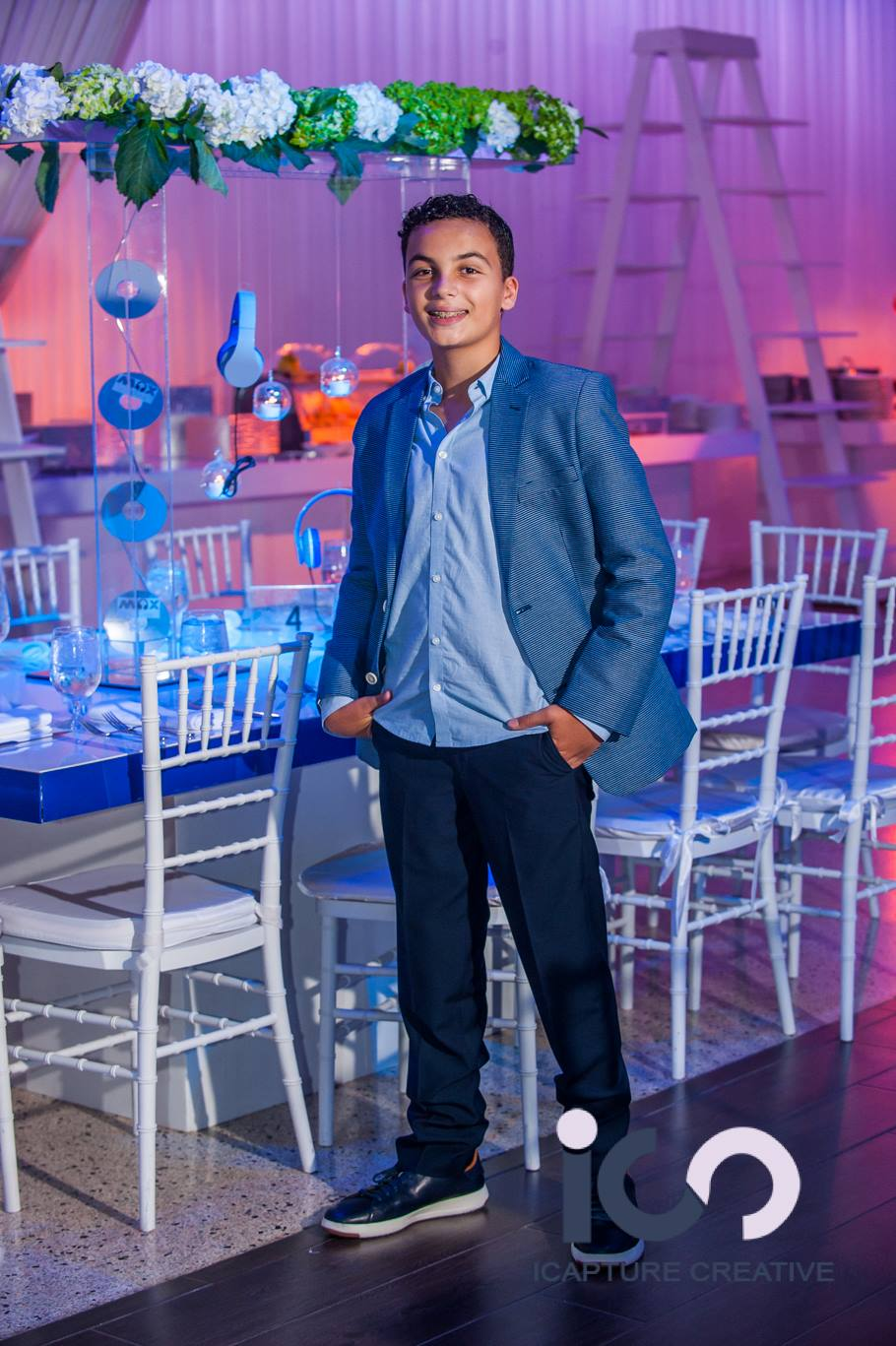 Miami Fort Lauderdale Venue Catering Bar Mitzvah21.jpg