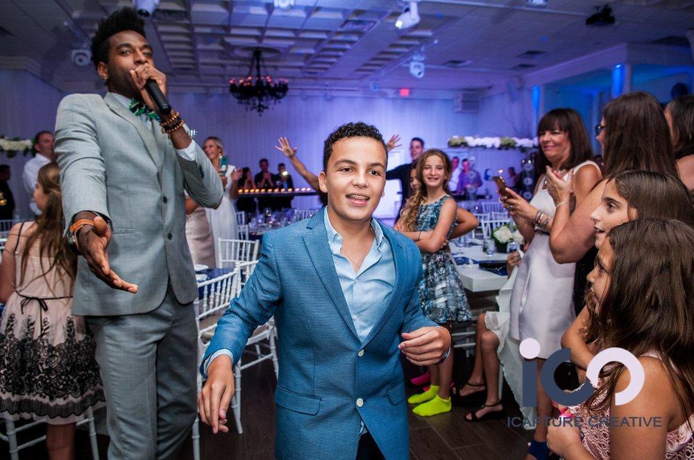 Miami Fort Lauderdale Venue Catering Bar Mitzvah 32.jpg