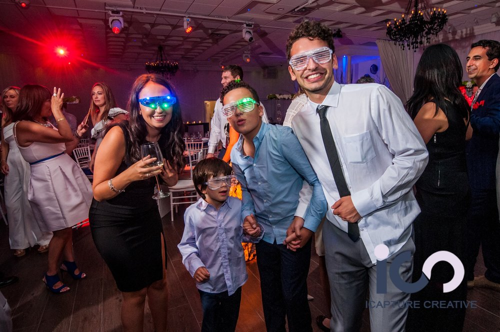 Miami Fort Lauderdale Venue Catering Bar Mitzvah 50.jpg