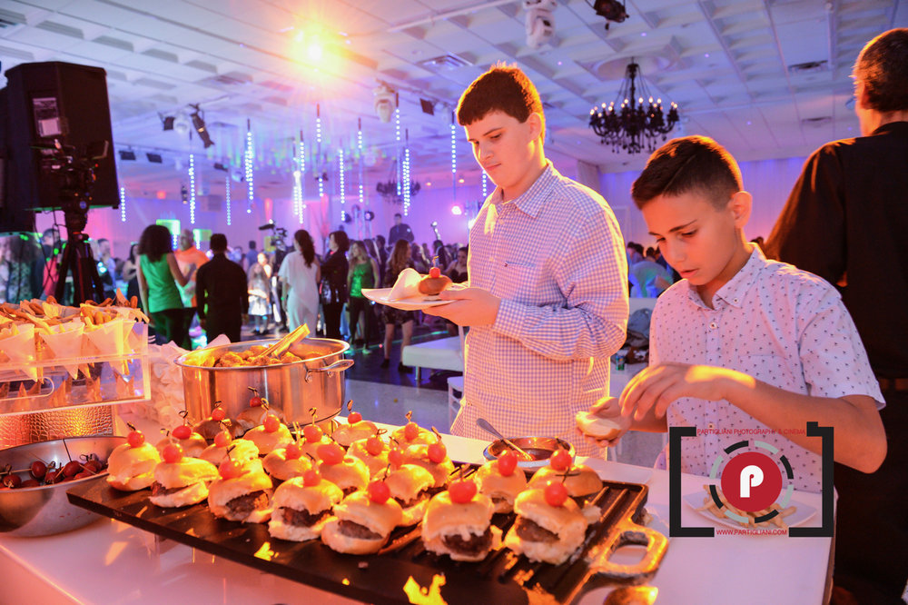 Lavan Event Venue Fort Lauderdale - Kosher Catering
