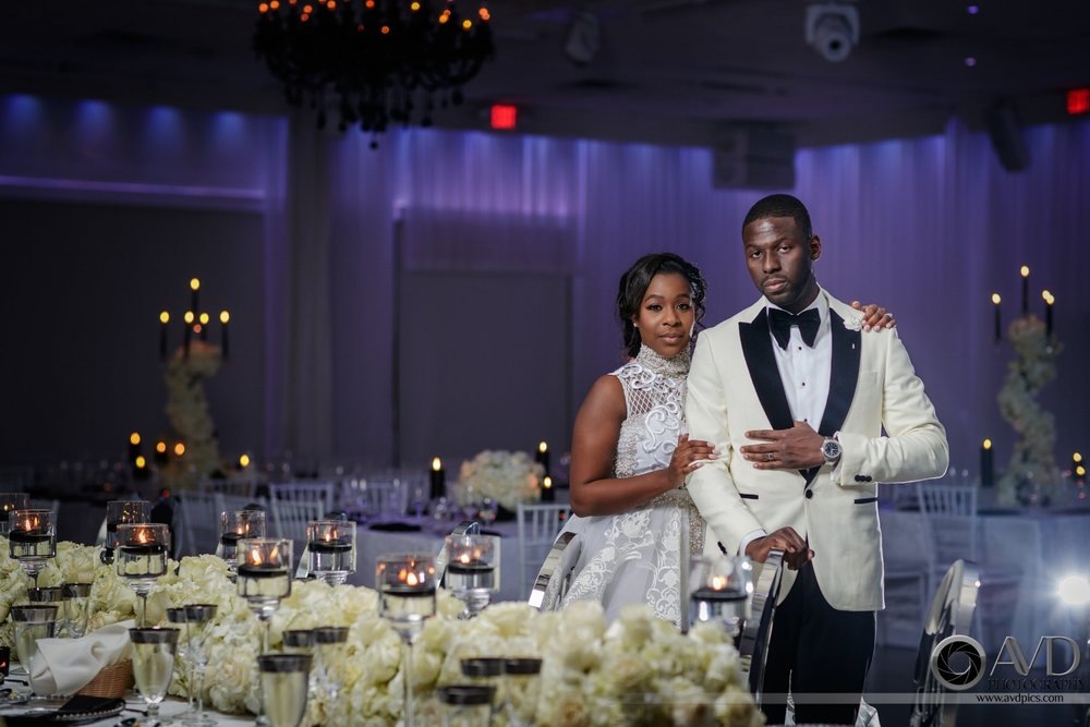 Lavan Broward Wedding.jpg