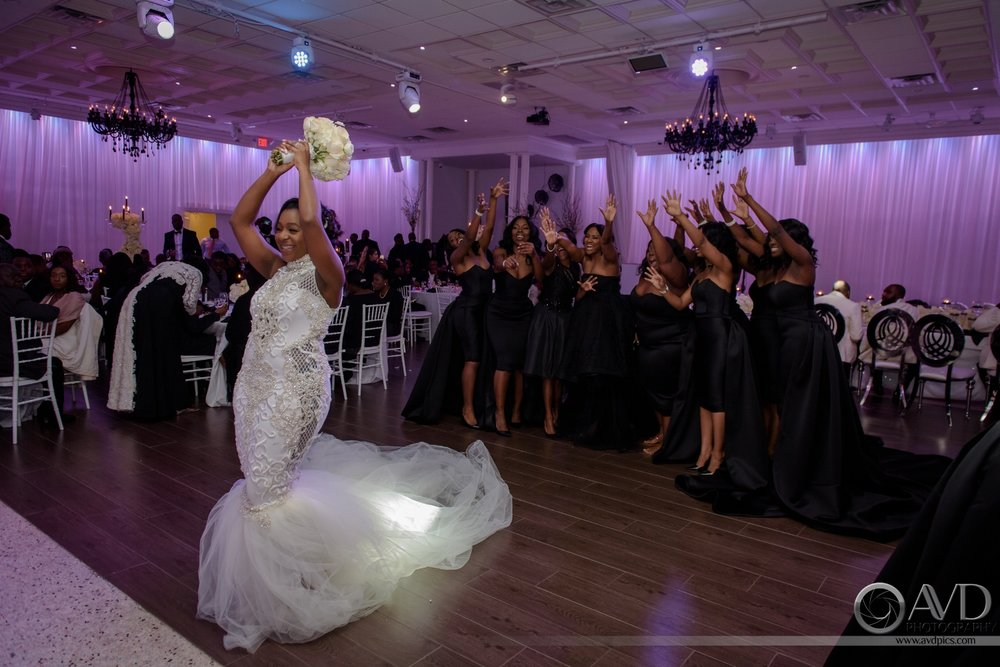 Lavan Wedding Venue Fort Lauderdale.jpg