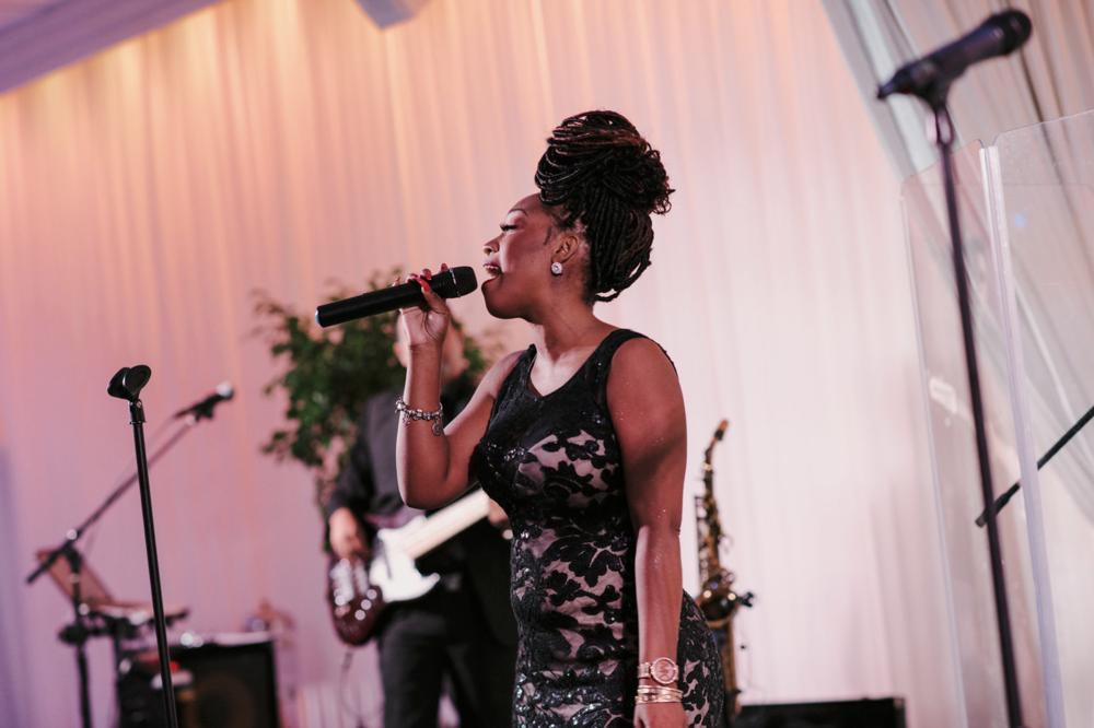 Lavan Broward Ft Lauderdale Event Venue 6.23.10 PM.png
