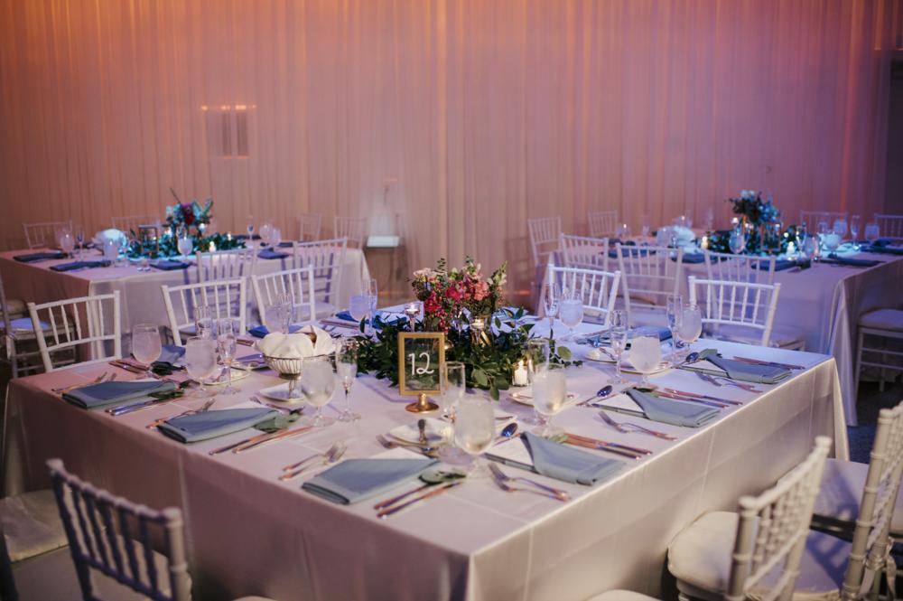 Lavan Broward Ft Lauderdale Event Venue 6.16.33 PM.png