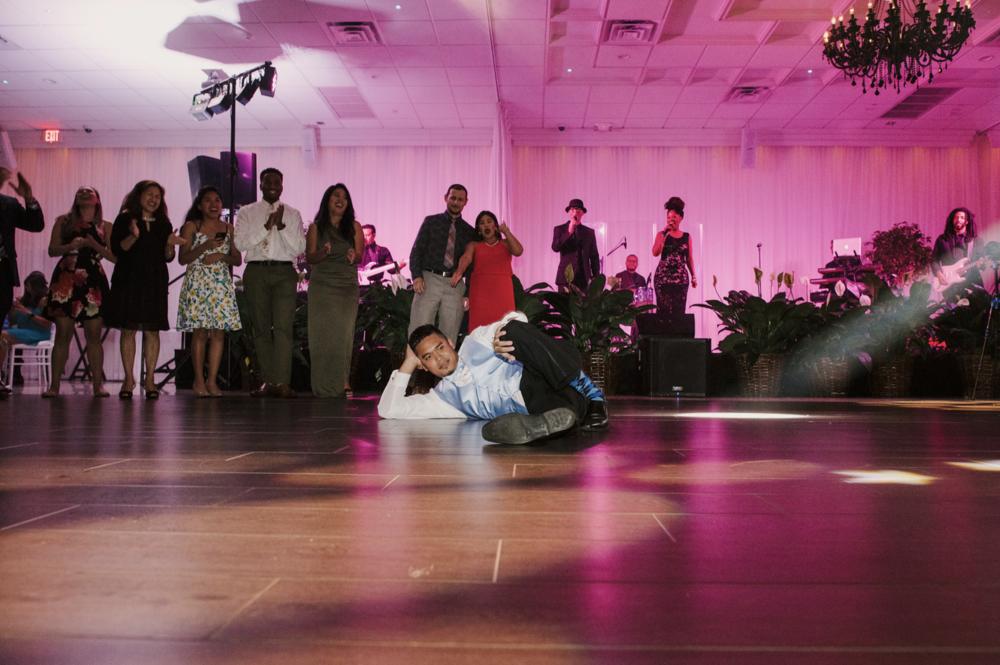 Lavan Broward Ft Lauderdale Event Venue 6.41.07 PM.png