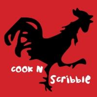 cook n scribble.jpg