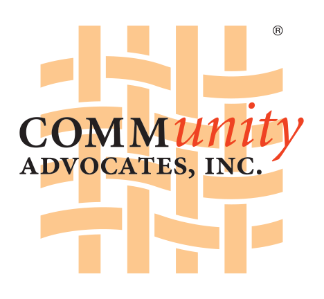 Community Advocates, Inc.
