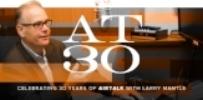 airtalk at 30.jpg