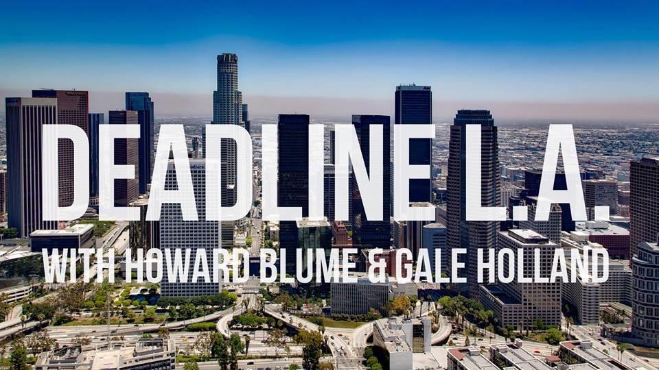 Deadline LA KPFK.jpg