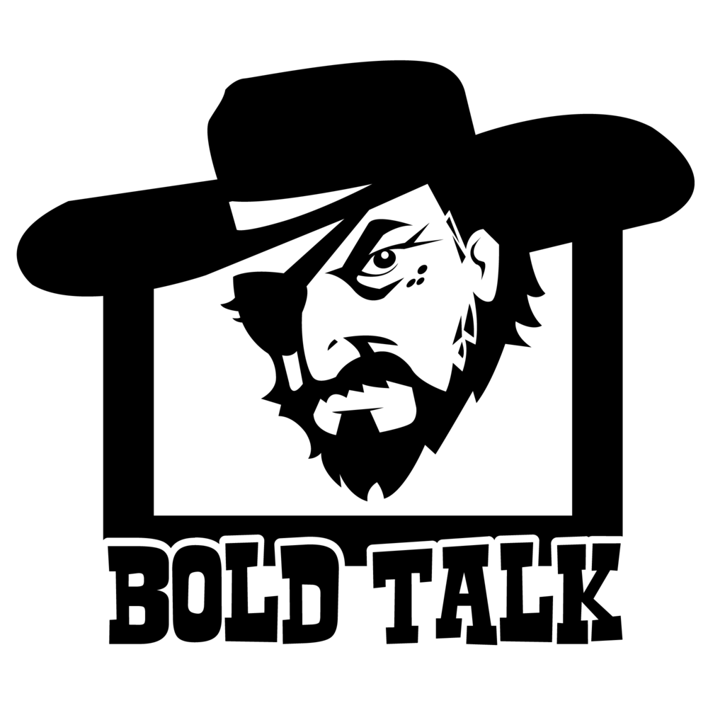Bold-Talk-Logo-Full-Transparent - Black.png