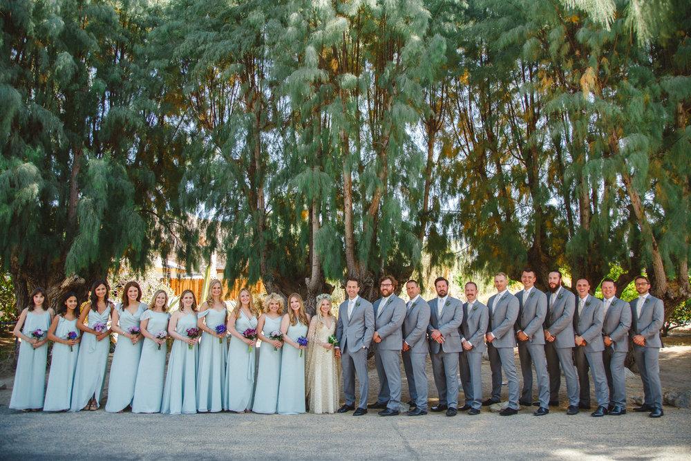 Maureen and Lee_Wedding_Selects_0407.JPG