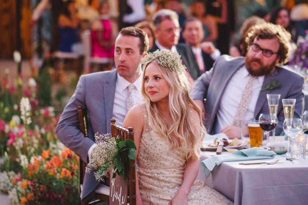 Maureen and Lee_Wedding_Selects_0715.JPG