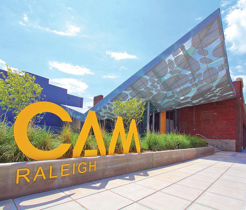 CAM_front_Opp copy.jpg
