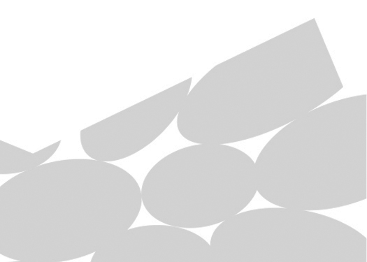 CAM_silhouette2.jpg
