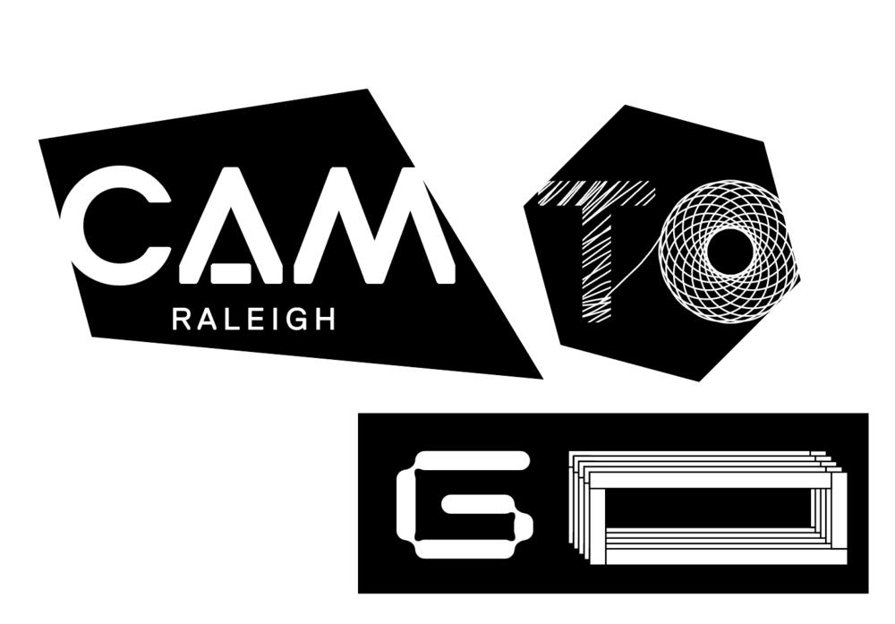 Gajownik_CAM-To-Go.jpg