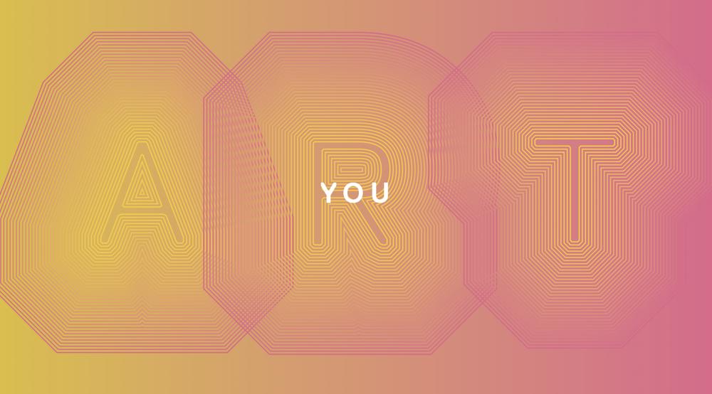 Gajownik_You_Arthouse