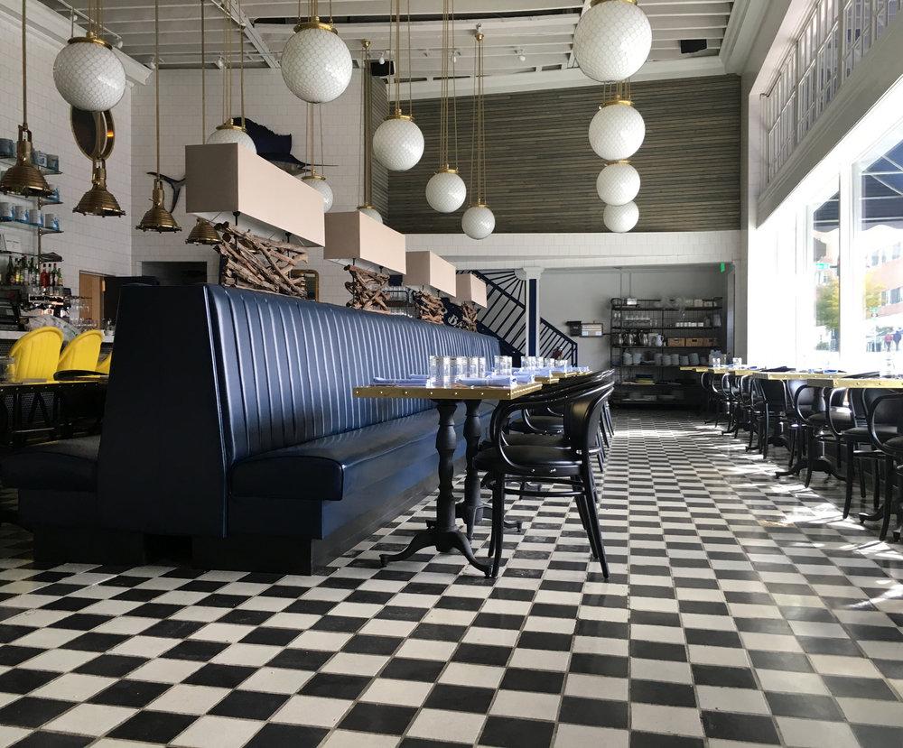 StJ_diningroom.JPG