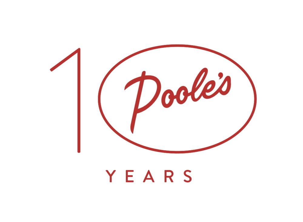 Gajownik_Pooles10