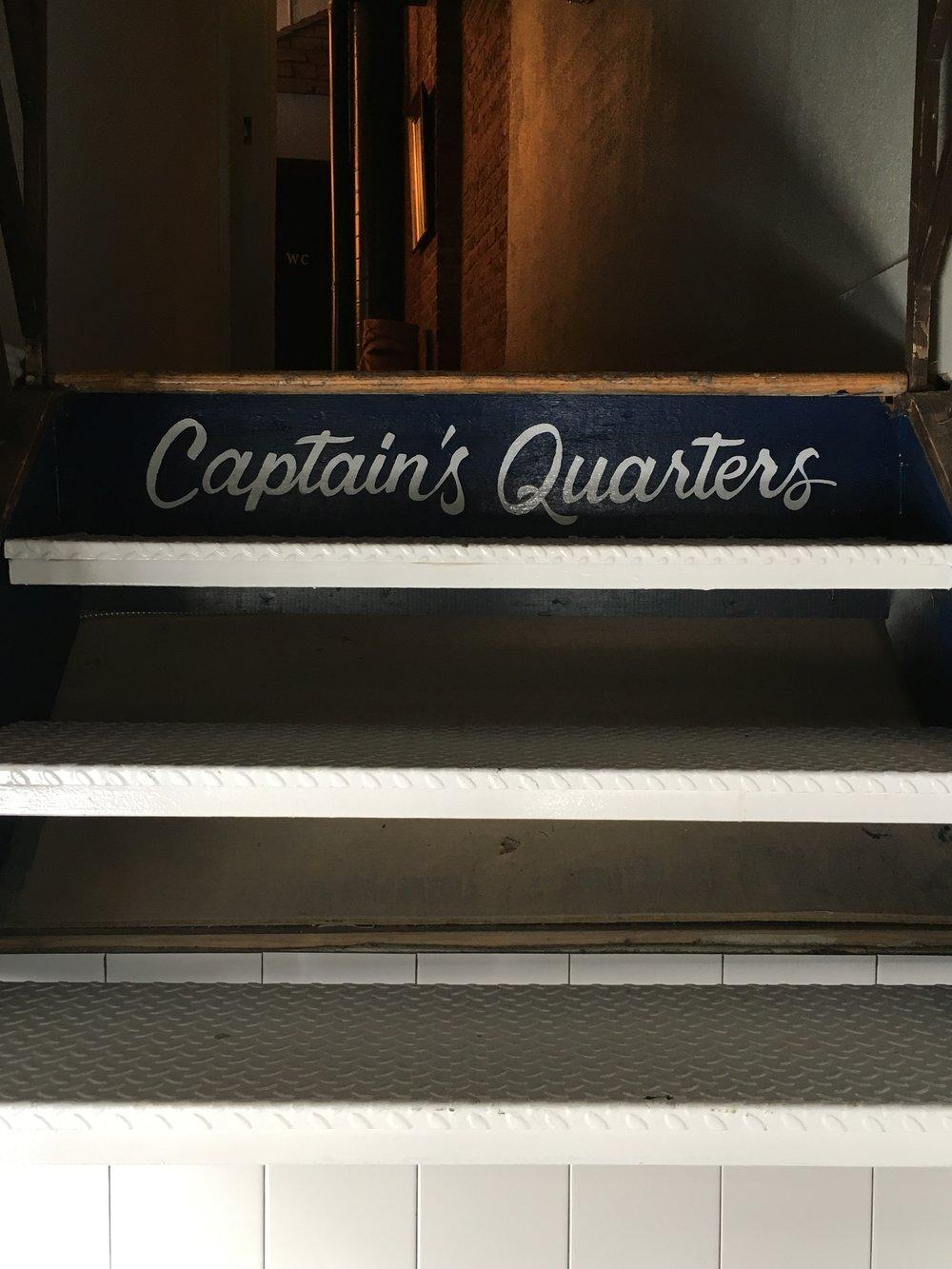 StJ_CaptainsQuarters.JPG