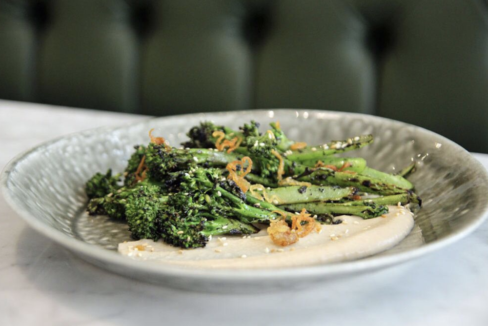 D&T_broccolini.jpg