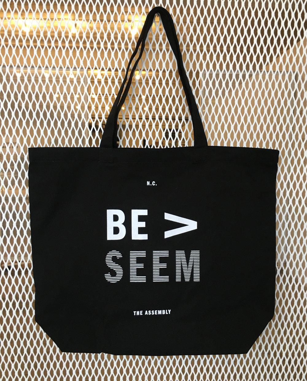 Gajownik_Be>Seem_Bag.jpg