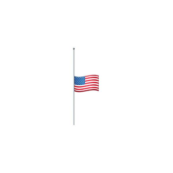 Halfmast_USA_emoji.jpg
