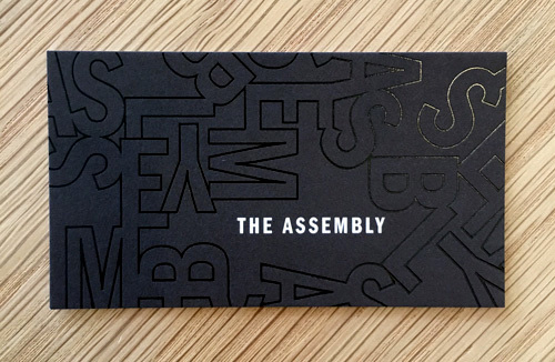 Assembly_card_500.jpg