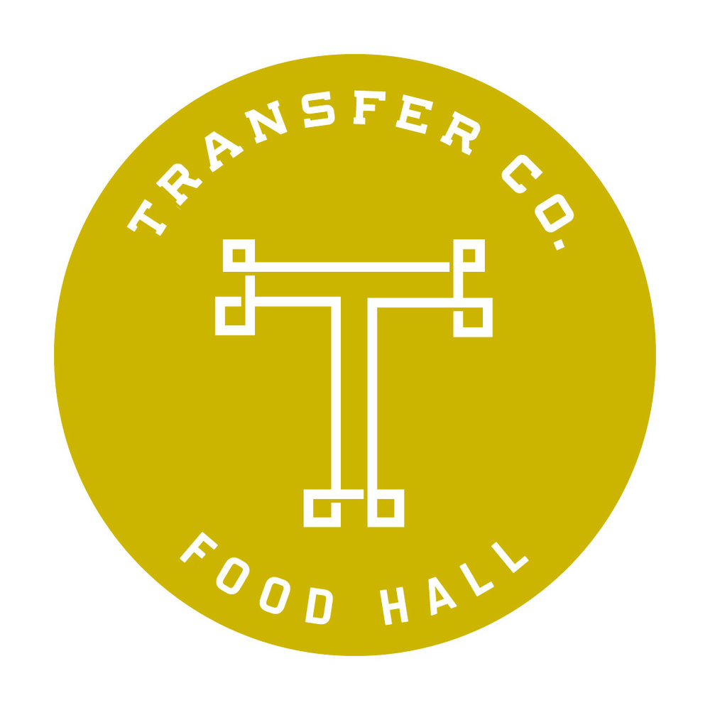 TCo_FH_logo_yellow_medallion.jpg