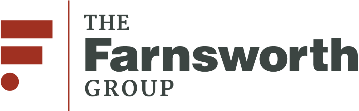 The Farnsworth Group