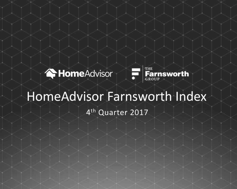 2017 Q4 HomeAdvisor_Farnsworth with BFH Insights  -  Read-Only[1][1]-1.jpg