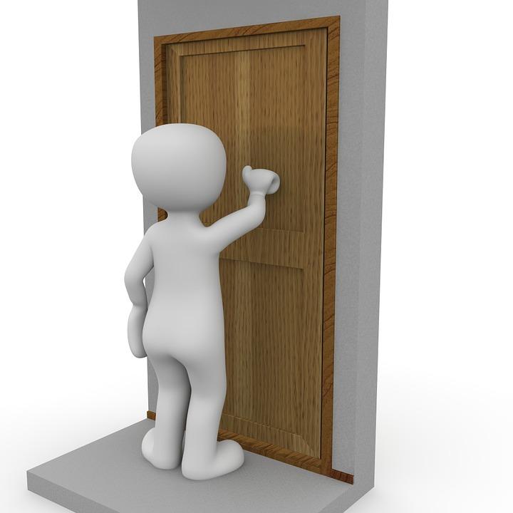 DoorKnockingImage.jpg