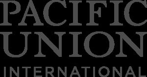 Pacific Union International Menlo Park