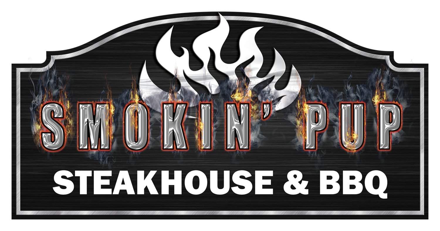 Smokin Pup Steakhouse