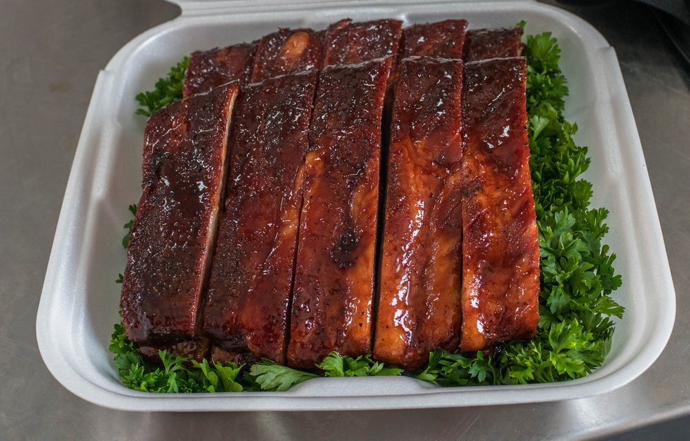 Ribs in box.jpg