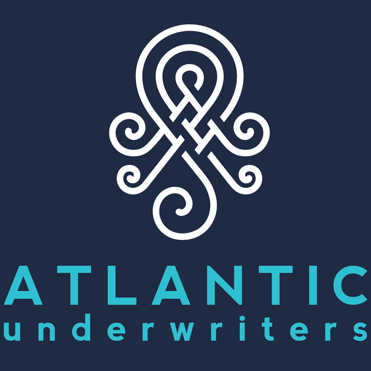 Atlantic Underwriters