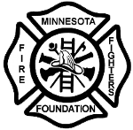 Minnesota Fire Fighters Foundation