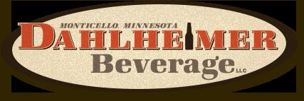 Dahlheimer Beverage.png