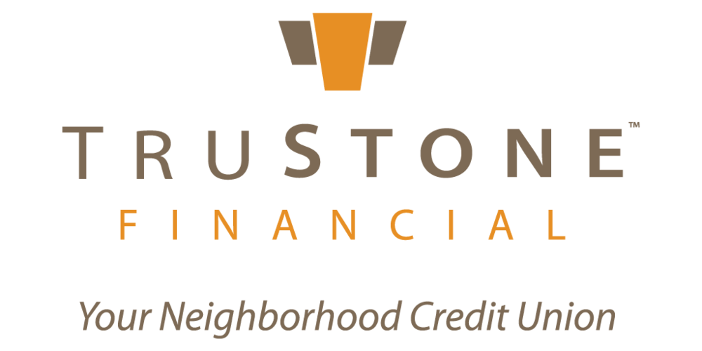 TruStone Financial.png