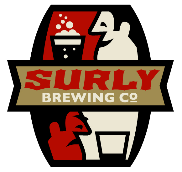 Surly-logo.png