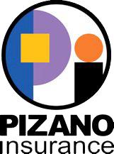 pizano-Insurance.png