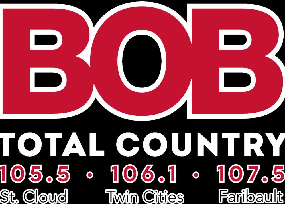 BOB_106_logo_final_187_red-Faribault.png