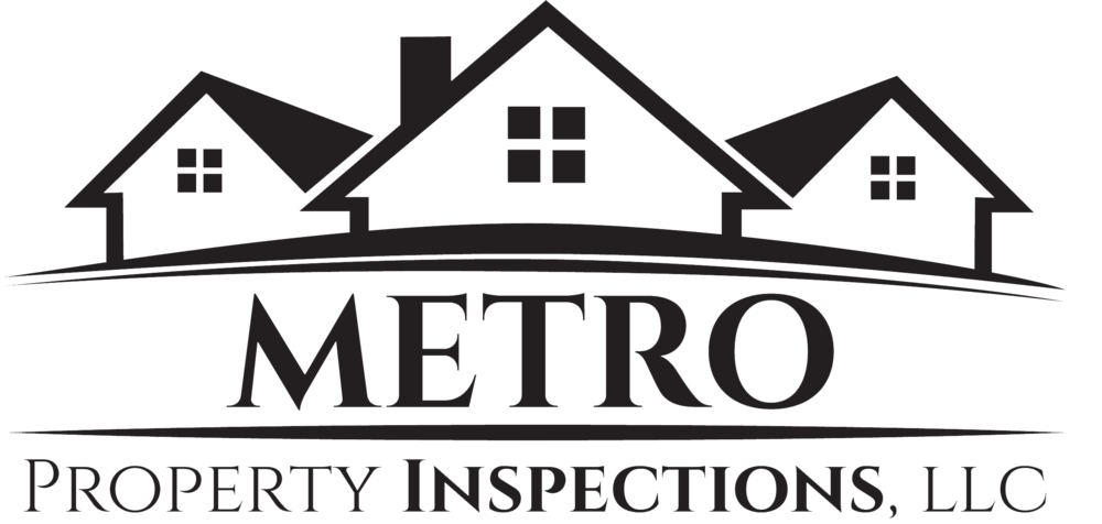 metropropertyinspections.png