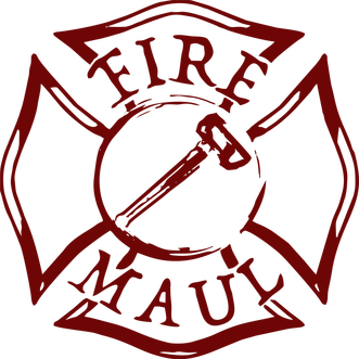 firemaul-logo.png