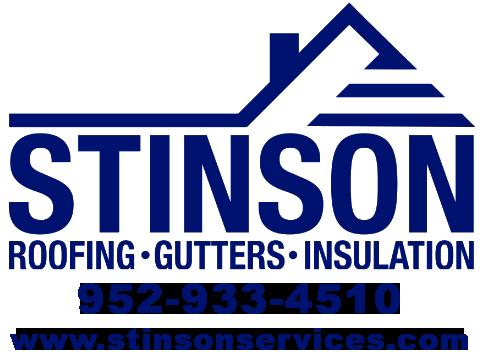 Stinson-Logo.png