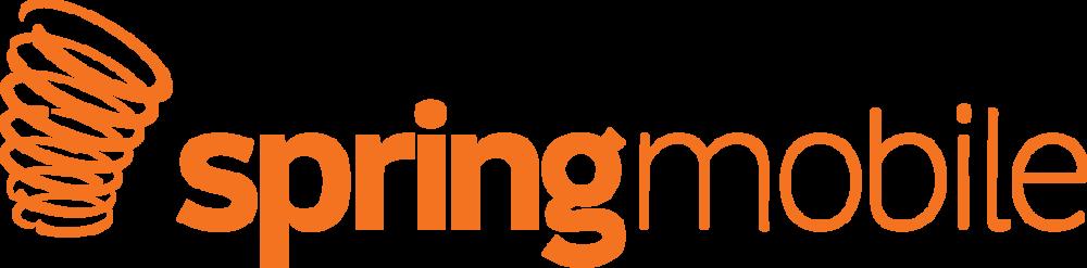 SpringMobileLogo.png