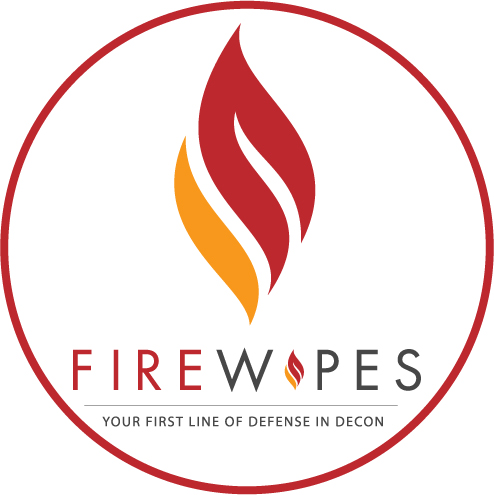 Firewipes-Flame_Circle_Logo_Text.jpg