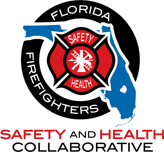 FireSafetyHealthCollaborative-Vertical.jpg